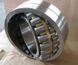 Fabrik-Lieferanten-Qualitäts-kugelförmiges Rollenlager 52206