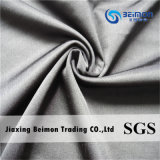 Material des Polyester55d spandex-helles Badeanzug-160GSM