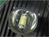Im Freien wasserdichte 30W 50W 70W 100W 150W 200W Straßenlaterne der Kobra-LED