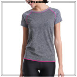 جديدة تصميم نساء لياقة ضماد لباس [برثبل] [ت] قميص