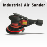 Sabbiatrice orbitale dell'aria industriale (nuovo modello: HN-S617)
