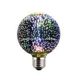 Epistar fichas Moscú lámpara LED E27 de filamentos de luz LED