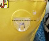 Aufblasbare quadratische Wasser-Boje Soem-1X1X1m für Verkauf
