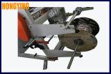 Sacchetto ad alta velocità del corriere del PE che rende a controllo dell'invertitore della macchina servomotore