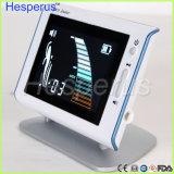 Haute précision la plupart repère dentaire sans fil populaire Hesperus d'apex de prix usine de mini