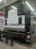 1000t 4m Zware Buigende Machine (WE67K-1000t/4000mm)