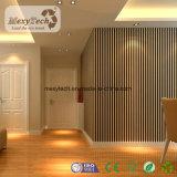 De elegante BinnenKostuums van het Comité van de Muur WPC voor Badkamers