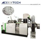 Высокая эффективность переработки пленки BOPP Re-Pelletizing машины