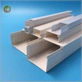 Bon prix Câble PVC de l'agrégation du raccord de tuyau en PVC flexible en PVC (25mm*40mm)