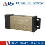 Neue Schaltungs-Stromversorgung der Stromversorgungen-12V16A LED wasserdichte