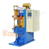 Série MF de alta qualidade Frequência média inversor DC Máquina de soldagem