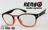 Vidros de leitura Kr7076