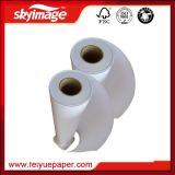 45g Papier Transfert par sublimation à séchage rapide pour l'impression textile