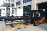 Охлаженный водой охладитель винта R407c/R134A/R22