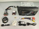Auto DVD des Witson acht Kernandroid-8.0 für Mazda 3 2004-2009 4G Touch Screen 32GB ROM-1080P Bildschirm ROM-IPS