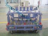 Агрегат tailgate проверяя приспособление