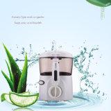 新しいデザインの10の設定水調節可能な口頭Irrigator