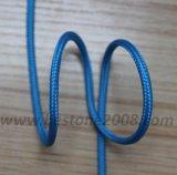 Изготовленные на заводе высокое качество PP String шнур питания для ЭБУ подушек безопасности и ремня привода вспомогательного оборудования одежды