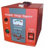 Type régulateur de tension réglable de relais d'alternateur de stabilisateur de tension