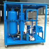 Macchina profonda utilizzata del filtro dell'olio della friggitrice dell'olio da cucina (COP-30)