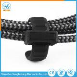 Настраиваемые длиной 1 м - Тип C USB-кабель зарядного устройства для телефона