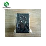 Дружественность к окружающей среде силиконовый чехол для сигарет мартеновских уход