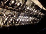 Fabrik SMD PFEILER 100With150With200W MW Flut-Licht 100% des Fahrer-LED