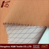 20d de tissu de nylon ripstop collées avec membrane TPU pour tissu