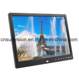 "12"" LCD Business Brand Marketing Cadre photo numérique"