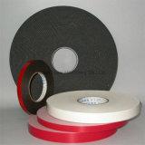 Rouleau de haute qualité Jumbo ruban mousse Machine de refendage à haute vitesse