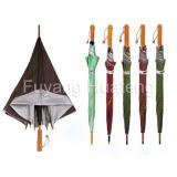 Зонтики нового способа прямые, зонтик Китая, популярный зонтик типа