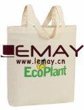 熱い様式の卸売のキャンバス袋かキャンバスのトートバックまたは綿のキャンバス袋