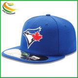 Для Новой Эры вышивкой в 3D-Sport Baseball Red Hat