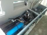 Diw Steelworker Hidráulico Série Equipamento multifuncional