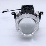 차를 위한 Lightech H7 LED 헤드라이트 영사기