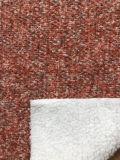 Étoffes de bonneterie agneau Composite sèche Esfh-1039-3