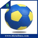 Wholesale Hot Sale PU Foam Anti Stress Slow Rising Football Soccer Squishy Toy