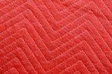 Almofada de mobiliário de movimentação de material de PP