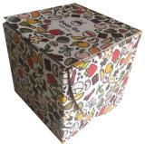 زاويّة [برينتينغ ببر] هبة يعبّئ صندوق لأنّ عمليّة بيع