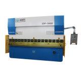 presse plieuse hydraulique Machine Wc67y 100tonne 3200mm