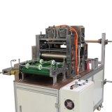 Gants de nettoyage automatique Making Machine