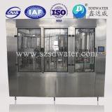 заводская цена автоматическое заполнение бачка для очистки воды от поставщика