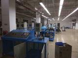 第2 CNC自動ワイヤー曲がる機械棒鋼曲がる機械
