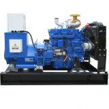 15kw 20kw 30kw 50kw de Diesel Reeks van de Generator