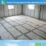 Los materiales de construcción de paredes de paneles sándwich con una buena relación precio/calidad