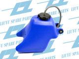 Pw50 El depósito de combustible 2 Stroke (YAMAHA Peewee 50cc)