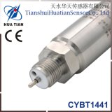 Cybt1441 Transmissor integrado de temperatura e pressão