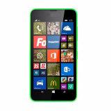 Reformado Lumia 635 Teléfono Móvil teléfono móvil para Nekia