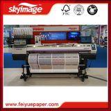 """64 """" de Printer van de Sublimatie van de Kleurstof van de Hoge snelheid van Mimaki Jv300 160A"""