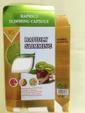 Haut de la qualité 100% originaux rapidement puissantes nouvelles Slimming Capsules